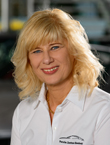 Carmen Schwappach