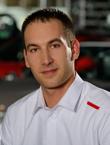 Christian Weipert